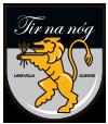 Tirnanog